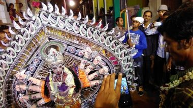 Sitalsasthi 2021: From Date, Timings, Rituals and Significance Here's All You Need To Know About This Festival Celebrated With Great Vigour In Odisha