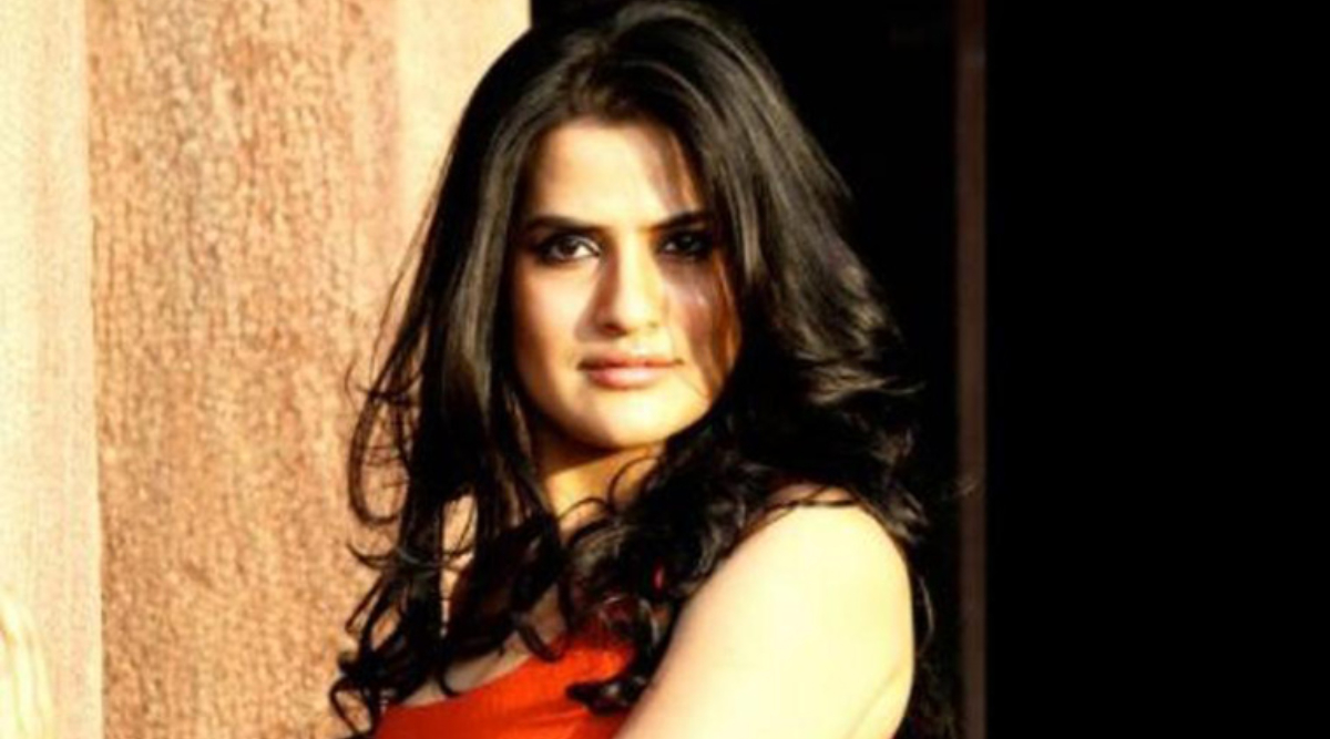 Sona Mohapatra on Violence Against Women On Tiktok: 'We Grew Up With Stories Of Salman Khan Breaking Bottles On His Girlfriend's Head In Public'