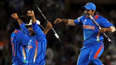 India Won 2011 Cricket World Cup Because of Sachin Tendulkar, He Was Like Second Coach: Suresh Raina
