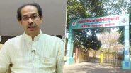 Maharashtra Allows Conditional Film Shoot in Non-Containment Zones, Producers JD Majethia and Ekta Kapoor Thank CM Uddhav Thackeray (Watch Video)