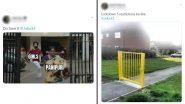 Unlock 1 Funny Memes And Jokes Trend Online! Twitterati Crack Hilarious Jokes on Lockdown 5.0 Guidelines