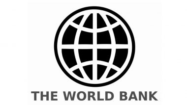 World Bank Announces $1 Billion Social Protection Package For India Linked to GOI Programmes Amid COVID-19 Pandemic