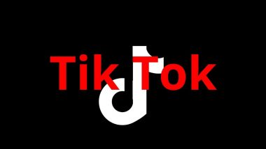 TikTok Threatens Legal Action in US Over President Donald Trump's Order to Ban Chinese Video Sharing App Within 45 Days
