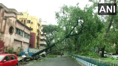 Siksha Ratna: Teachers in West Bengal Will Get Weightage for COVID-19 & Cyclone Amphan Work