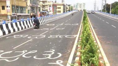 'Savarkar Yelahanka Bridge' Inauguration in Karnataka Postponed to Next Month