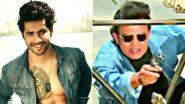 Varun Dhawan Has Doubts On Post-Lockdown Protection, Shares A Mithun Chakraborty Inspired Meme To Back His Logic (View Post)