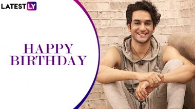 Vikas Gupta Birthday Special: From Kaisi Yeh Yaariyaan to Yeh Hai Aashiqui, Bigg Boss Mastermind's Shows That Impacted Youth Like Never Before