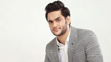 Vikas Gupta Comes Out As Bisexual; Gauahar Khan, Karan Kundrra, Surbhi Chandna Beam With Pride For The Fellow Producer