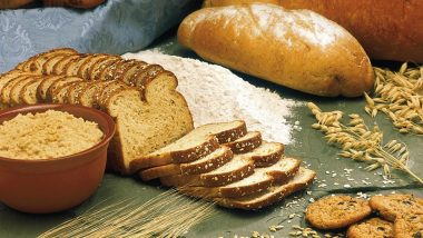What is the Difference Between Whole Wheat and Whole Grain Products? Everything You Need to Know!