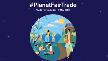 World Fair Trade Day 2020 Date And Significance: Know About Observance That Fights Poverty And Supports Fair Trade Movement