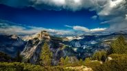 Yosemite National Park Reopening Date: Know About The Newly-Planned Guidelines to Ensure Social Distancing in National park in California