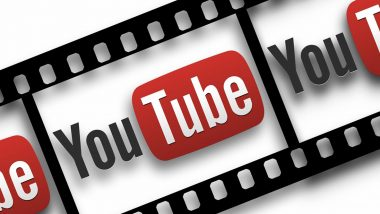 YouTube Rolls Out Video Chapters Feature on Desktop & Mobile