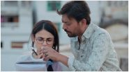 Irrfan Khan's Angrezi Medium To Be The First Bollywood Film To Release In Dubai After Theatres Reopen On May 27