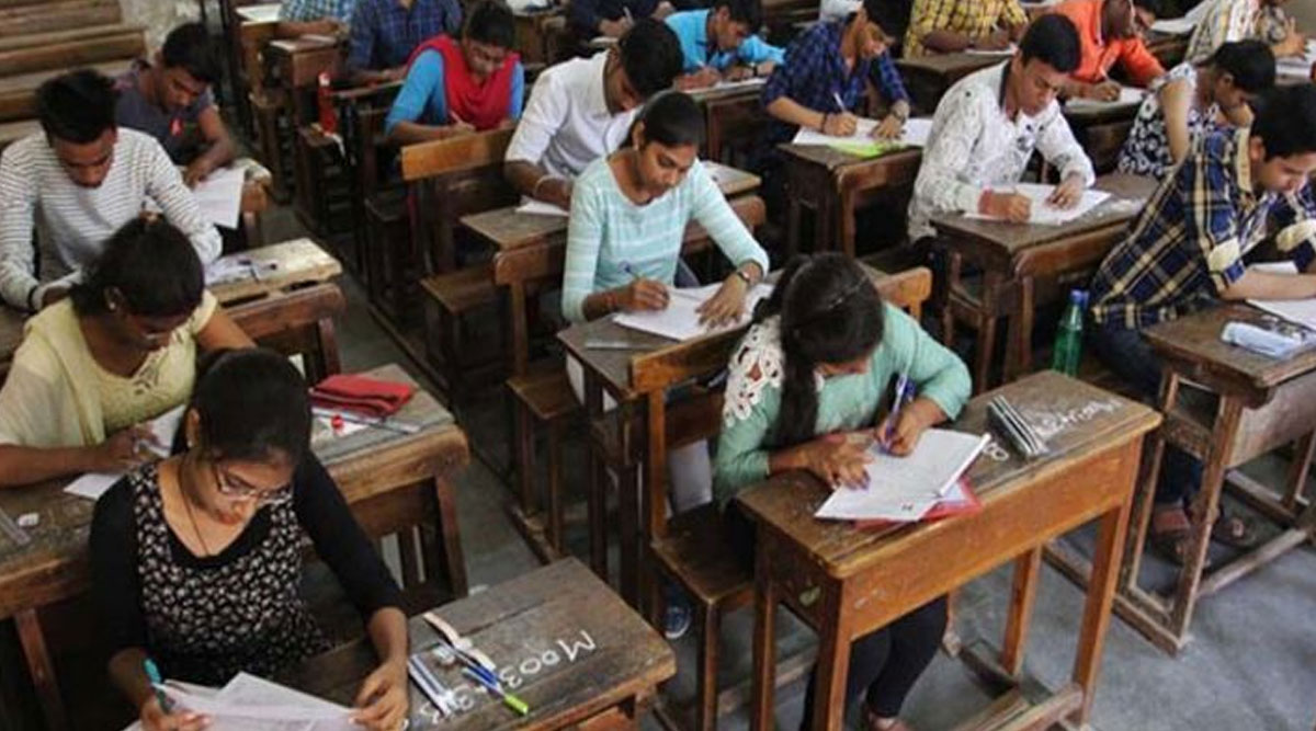 Board Exam Result 2020 Updates: Here Are Tentative Dates for Examination Results of Educational Boards