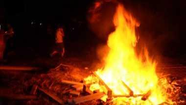 Lag B'Omer 2020 Dates and Significance: Here's the History Behind Celebration of Jewish Holiday, Lag BaOmer
