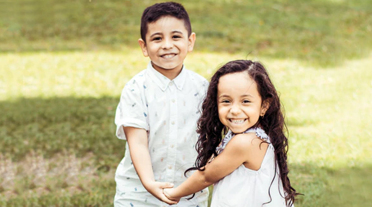 Brother's Day 2020 Virtual Gift Ideas: From Gift Cards to Video Games, 10 Things for Your Sibling That They Will Totally Love!