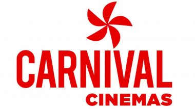 Carnival Cinemas CEO Says, 'Disappointed With Digital Distribution of Films, but Understand the Financial Compulsion'