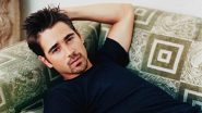 Colin Farrell Birthday: 5 Movies That Show He Is The Perfect Blend Of Acting Skills And Good Looks