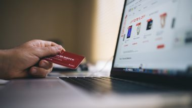 The Benefits of Starting an eCommerce Web Design in London During COVID-19
