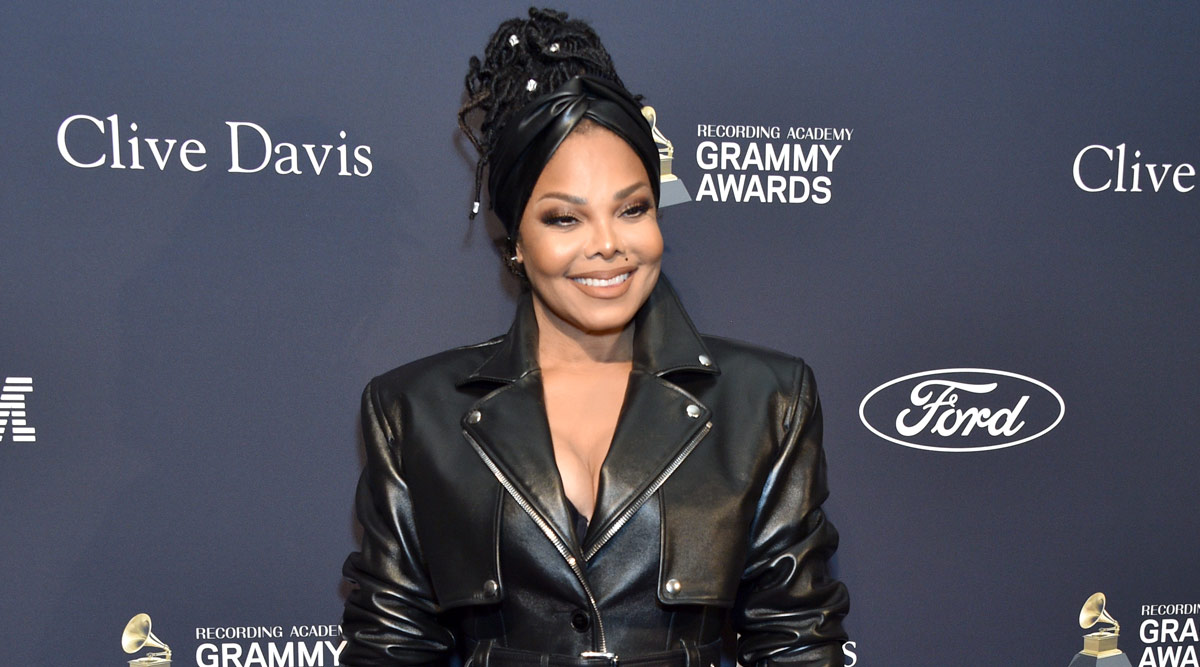Happy Birthday Janet Jackson: 10 Interesting Facts About The American Singer-Songwriter That Prove Why She is The Pop Icon