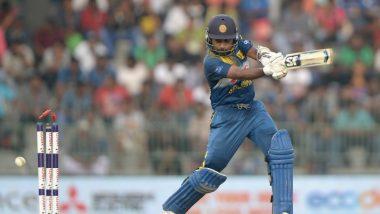 Happy Birthday Mahela Jayawardene: 7 Quick Facts About the Former Sri Lankan Batsman