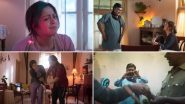 Pon Magal Vandhal Song Teaser: The Fourth Track From Jyotika's Film Grabs Our Attention With Its Playful Melody (Watch Video)