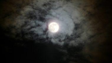 Eid Moon Sighting 2020 in Sudan, Kenya, Tanzania, South Africa News Updates: Eid Tomorrow in Sudan; Shawwal Moon Not Sighted in South Africa, Eid To be Celebrated on May 25