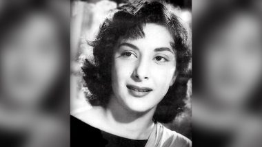 Nargis Birth Anniversary: 5 Lesser Known Facts About The Legendary Actress That Will Leave You In Awe Of Her