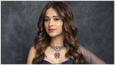 Chhori: Nushrat Bharucha Lands Lead Role In Hindi Remake Of Marathi Horror Film Lapachhapi