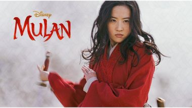 Mulan Release Delayed! Disney's Next Follows Christopher Nolan's Tenet, Will Now Hit the Screens on August 21, 2020