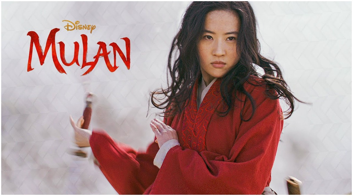 Mulan: Disney CEO Bob Chapek Confirms the Movie WIll Hit the Screens on July 24, 2020