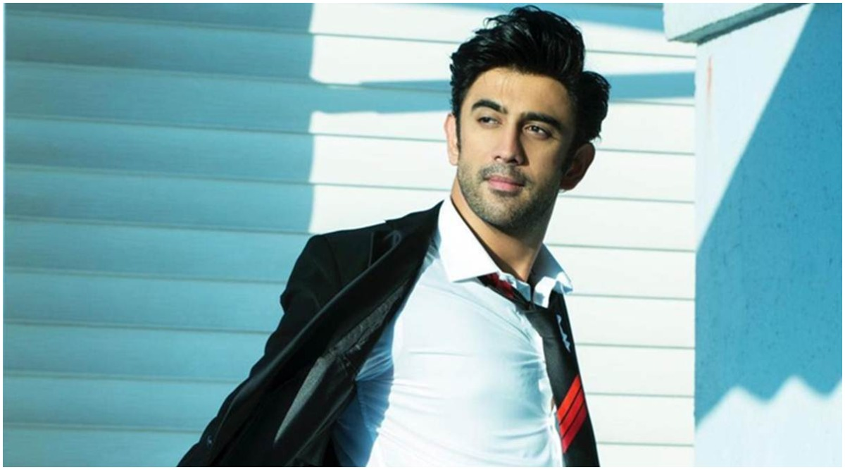 Amit Sadh Stuck in Uttarakhand for Two Months Will Finally Return to Mumbai after Government Eases Interstate Travel Restrictions