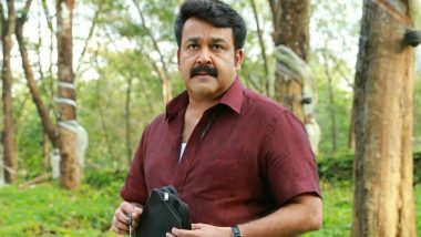 Shooting of Mohanlal's Drishyam 2 to Begin By mid-August?