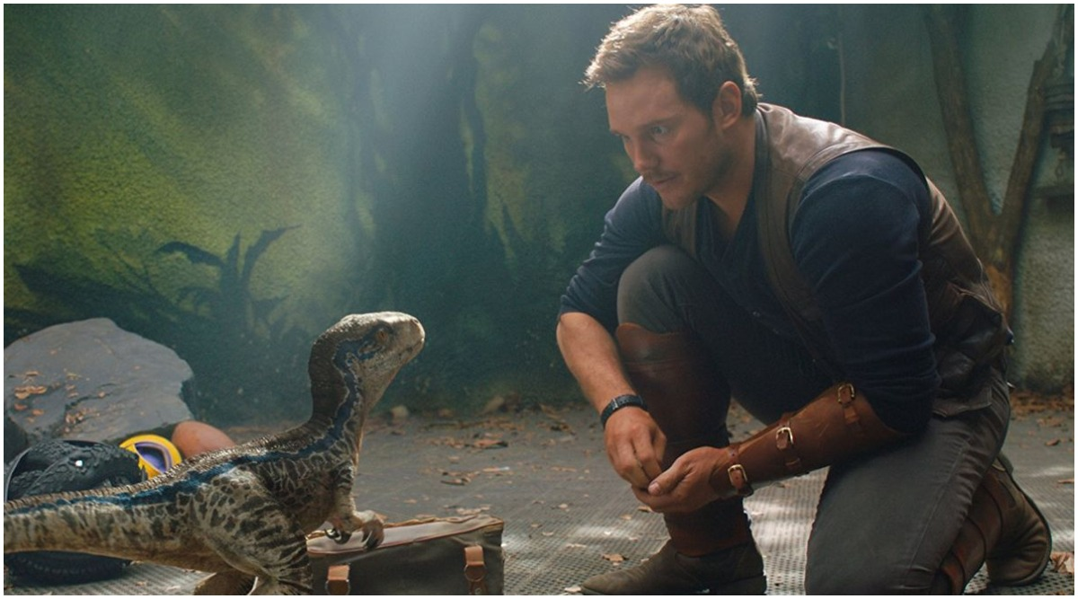 Jurassic World: Dominion Will Not Be the Final Chapter in the Franchise But the Start of a New Era