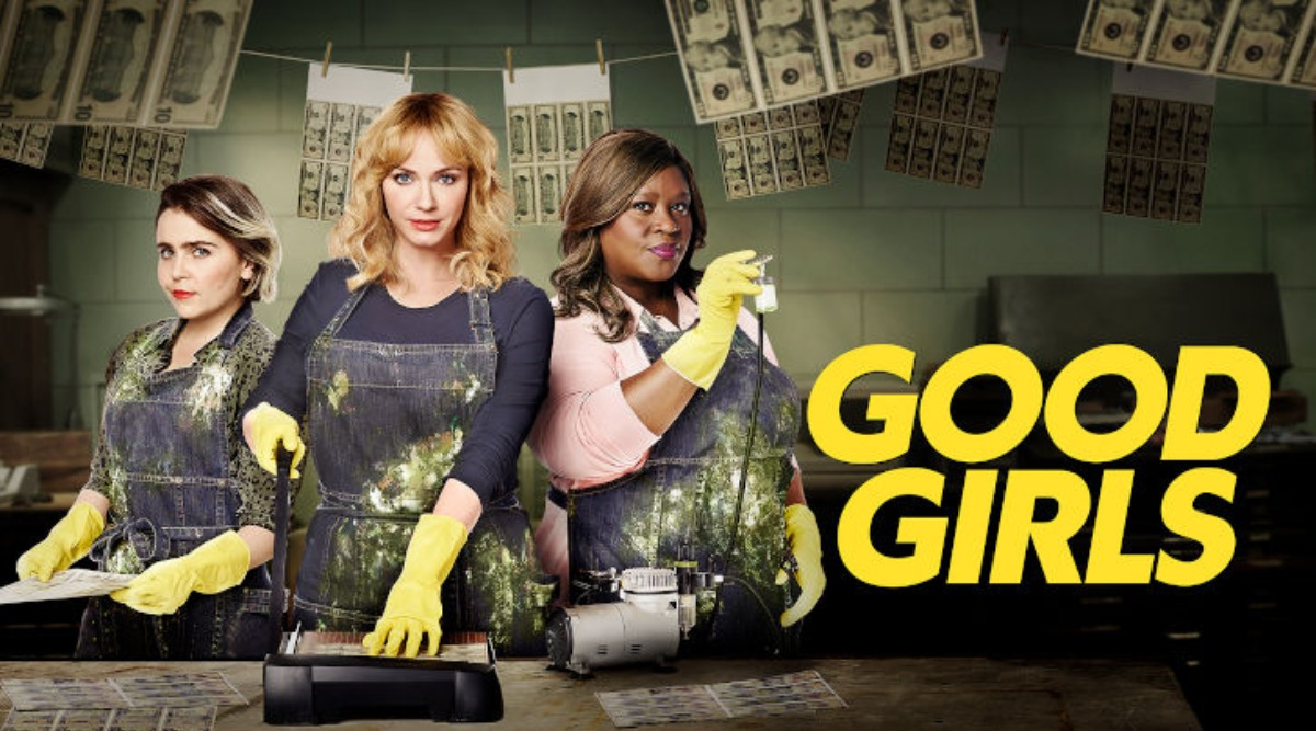 Good Girls Season 4: NBC Renews Christina Hendricks, Retta, Mae Whitman Series For the Fourth Season