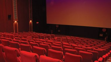 Multiplex And Single-Screen Owners Request Government To Reopen Theatres By June 30, Association Guarantees To Follow Safety Measures In Theatres Across India