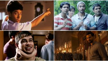 Kunal Kemmu Birthday: 7 Fine Performances From the Malang Actor That Show Bollywood Is Yet to Tap His Potential
