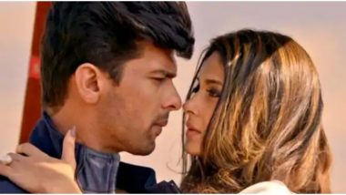 Kushal Tandon Was Approached for Jennifer Winget's Beyhadh 2 But Here's Why He Rejected it