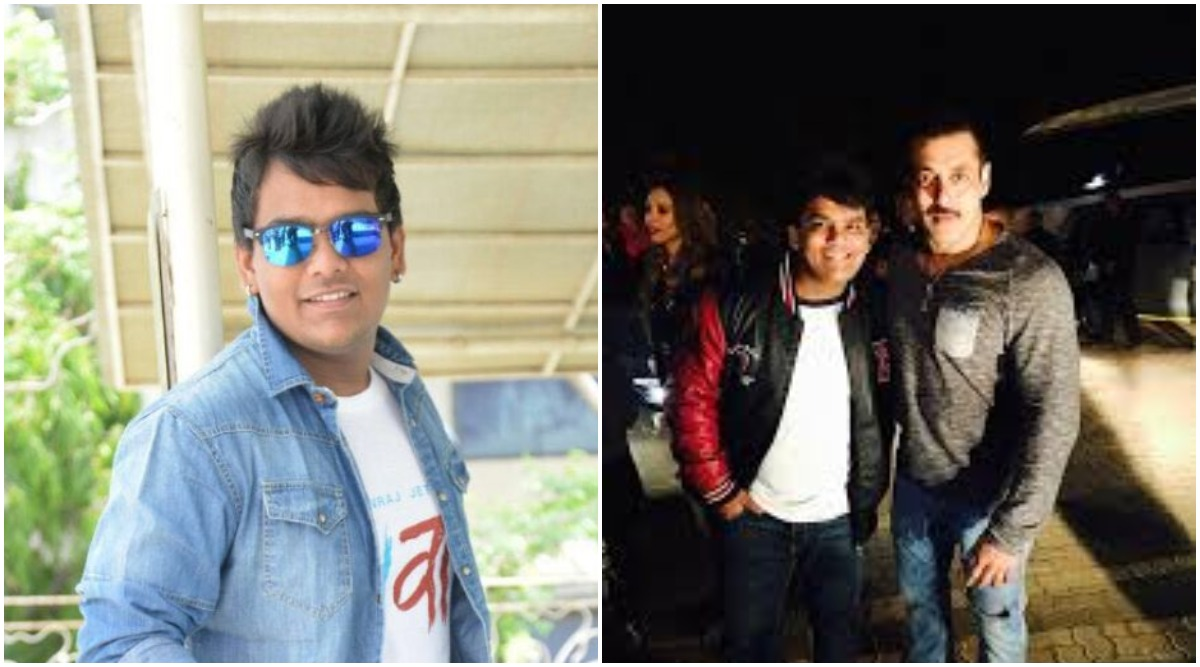 Mohit Baghel No More: From Salman Khan's Ready to Sidharth Malhotra's Jabariya Jodi, Movies that he Acted In