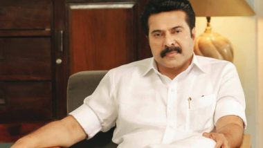 Mammootty Starrer 'One' Will Not Release On OTT Platforms, Makers Confirm This Malayalam Film Will Hit The Theatres