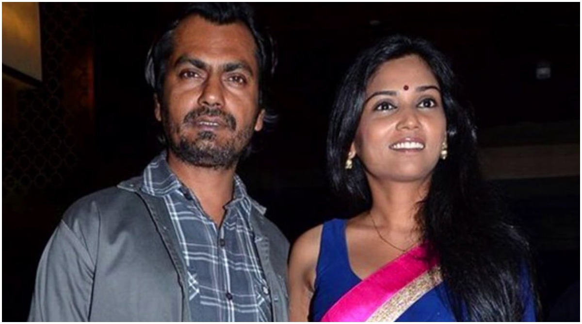 Nawazuddin Siddiqui Fails to Respond to Aaliya Siddiqui's Divorce Notice, Her Lawyers Reveal they Will Take Necessary Action