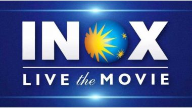 Multiplex Chain Inox Disappointed with Films Releasing on OTT Directly, Twitterati Remind them of Their Expensive Food Bills