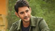 Mahesh Babu To Announce About His Next Telugu Film On May 31?