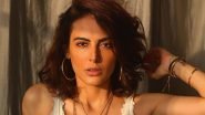 Bigg Boss 9 Fame Mandana Karimi Dismisses Rumours of Testing Positive for COVID-19