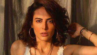 Bigg Boss 9 Fame Mandana Karimi Dismisses Rumours of Testing Positive for COVID-19