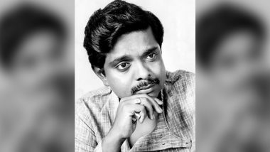 Sadashiv Amrapurkar Birth Anniversary Special: 5 Interesting Facts About The Legendary Actor You Should Know