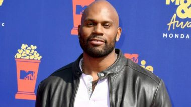 Former WWE Star Shad Gaspard's Dead Body Found on LA Beach After Going Missing in Sea for Days, Triple H, Rock Pay Tributes