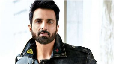 Sonu Sood to Extend Monetary Support to 400 Families of Deceased and Injured Migrants