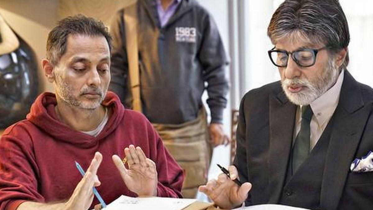 Sujoy Ghosh Birthday: Jhankaar Beats, Kahaani, Ahalya - the Best Movies by the Director