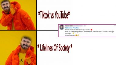 BB Ki Vines Memes Go Viral After YouTuber Bhuvan Bam Reminds Netizens of the 'Real Issue'